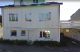 Свольвер - Svolvaer Apartment