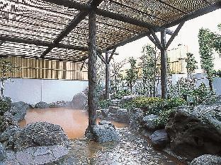 Hotel & Resorts NAGAHAMA image