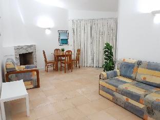 Albufeira Oura Apartament
