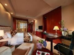 New Century Hotel Putuo Zhoushan, Zhoushan