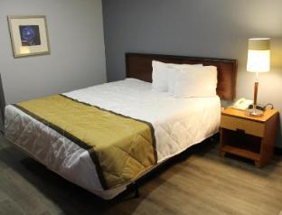Budgetel Inn & Suites - Atlanta Midtown