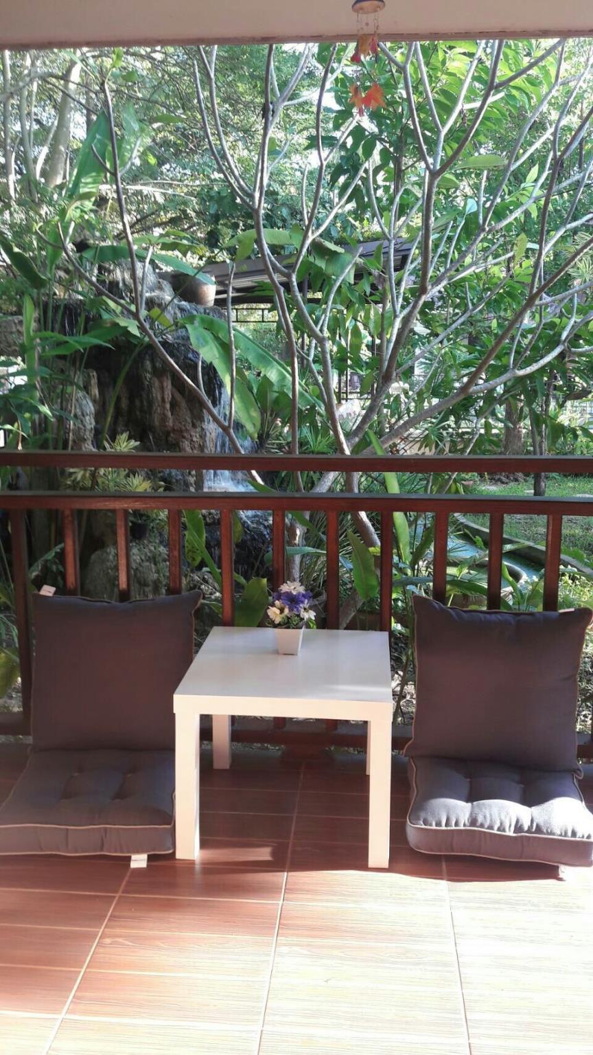 Resort home holiday2,Resort home holiday2