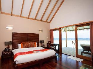 booking Maldives Islands Vakarufalhi Island Resort hotel