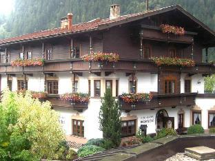Der Siegelerhof