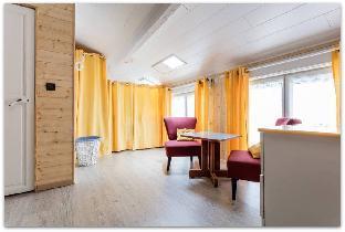 Duplex Confort et Charme