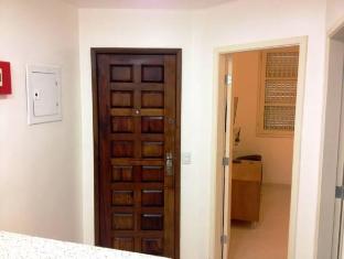 Ks Residence Iii Río de Janeiro - Habitación