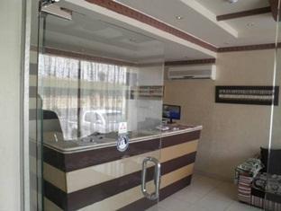 Al Yamama Palace - Al Naseem Branch 11 Apartment