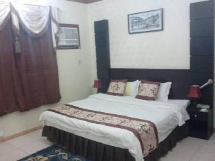 Rayatna For Furnished Apartments 1