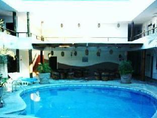 Hotel Paradise La Paz