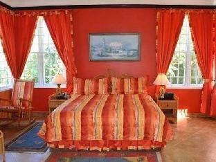 trivago Spicy Hill Villa