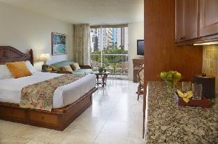 Luana Waikiki - An Aqua Boutique Hotel2
