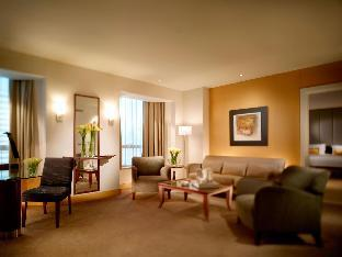 雅加达格兰凯悦酒店雅加达格兰凯悦图片