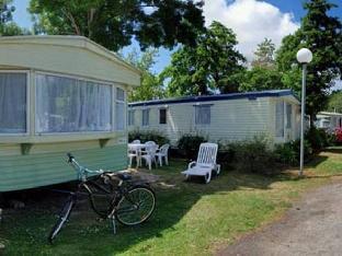 Camping Le Bois Masson