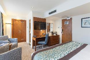 Every Hotel Piccadilly PayPal Hotel London