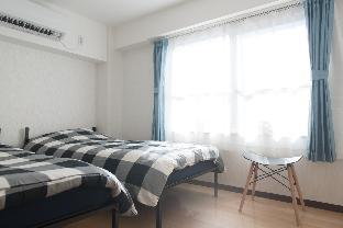 Miyabi House - 5 mins to shinjuku, comfy stay | B4