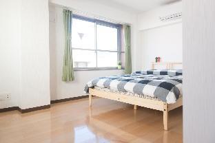 Miyabi House - 5 mins to shinjuku, comfy stay | A3
