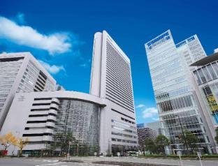 大阪希尔顿饭店 image
