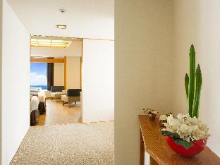 琵琶湖大津王子大酒店 image