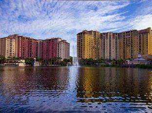 Orlando Bonnet Creek by ResortShare