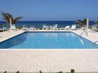 hotels.com Ocean Paradise