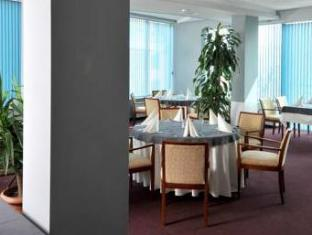 Hotel Vitosha Tulip Sofia - Interior