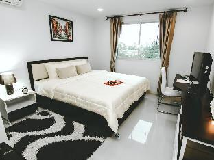 PP Plus Mansion Sukhumvit 71