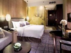Joyc Hotel, Dongguan