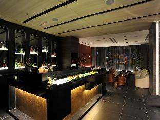 ウェストゲート ホテル5