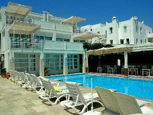 Bodrum Nova Apart & Hotel