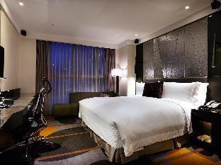 タンゴ ホテル タイペイ チャンアン2