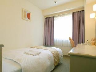 Chisun Inn Asakusa - Hotels booking