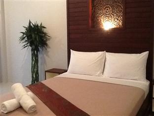ウェィンタイ グレート ホテル Wangthai Great Hotel