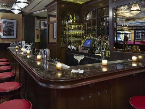 The Jade Hotel Greenwich Village Beach Resort Deals