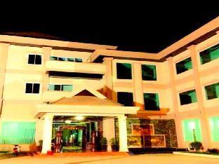 Sokbounma Hotel