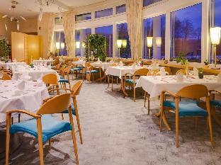 Best guest rating in Falkenhagen (Brandenburg) ➦  takes PayPal