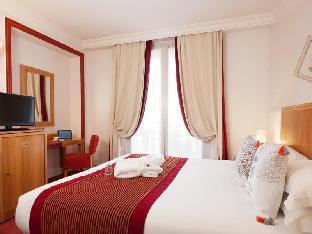 booking.com Hotel Waldorf Trocadero