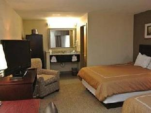 Best PayPal Hotel in ➦ Waterbury (CT):