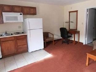 trivago Suburban Extended Stay Hotel Tempe