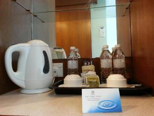 Heritage Hotel Cameron Highlands Cameron Highlands - Amenities