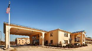 Booking Now ! Best Western Inn