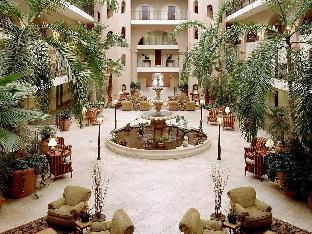 Embassy Suites Charleston - Historic Charleston