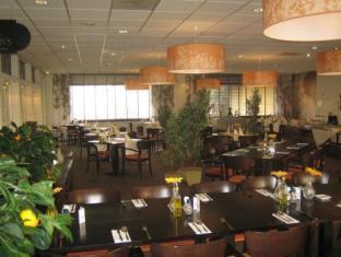hotels.com Tulip Inn Oosterhout
