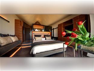 Best PayPal Hotel in ➦ Vilafranca del Penedes: Mercer Casa Torner i Guell