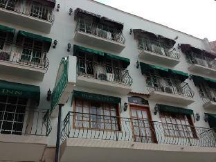 Boca Inn Suites & Hotel