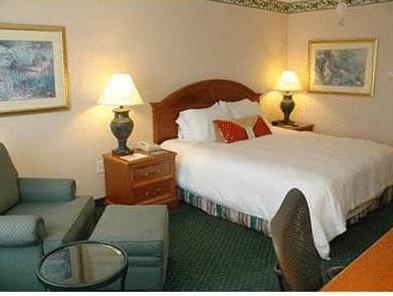 Captivating Hotel In Kansas City (KS)   151$ ➦ Hilton Worldwide (Kansas) Customer Rating