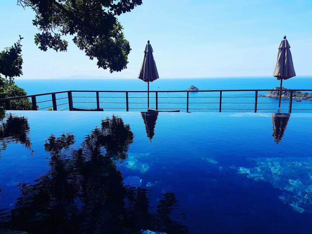 Langkhai Garden Luxury Villas