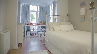 Apartamento Blanco Amor