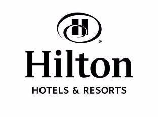 Front view of Hilton Garden Inn San Jose / Milpitas
