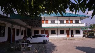Sabuydee Place