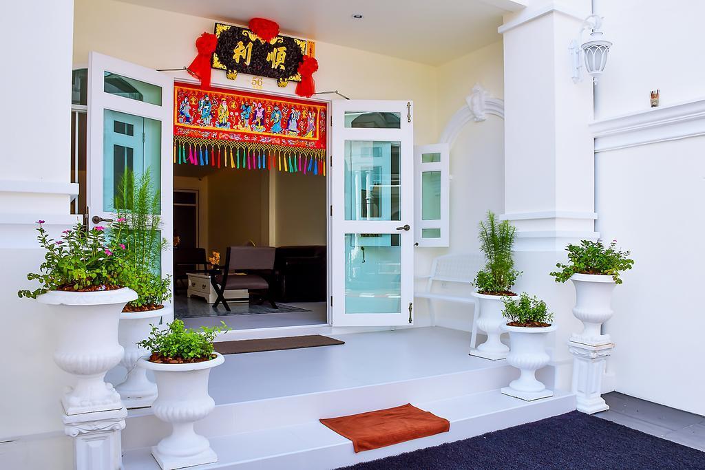 ,Shunli Hostel